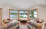4616 Yaquina Bay Rd, Newport, OR 97365 - Entertainment Area