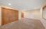 4616 Yaquina Bay Rd, Newport, OR 97365 - Office/Bedroom