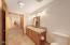 4616 Yaquina Bay Rd, Newport, OR 97365 - Second Bedroom