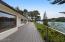4616 Yaquina Bay Rd, Newport, OR 97365 - Excellent Tile Work In Huge Shower!