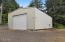 4616 Yaquina Bay Rd, Newport, OR 97365 - Large 2 Car Garage!