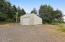 4616 Yaquina Bay Rd, Newport, OR 97365 - Room For Toys (Or Cars)!