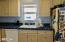 714 NW 2nd Ct, Newport, OR 97365 - Kitchen
