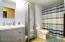 2334 NE Douglas St, Newport, OR 97365 - Guest Bathroom