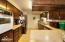 2334 NE Douglas St, Newport, OR 97365 - Kitchen 1