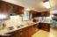2334 NE Douglas St, Newport, OR 97365 - Kitchen 2