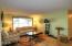 2334 NE Douglas St, Newport, OR 97365 - Living Room 1