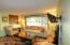 2334 NE Douglas St, Newport, OR 97365 - Living Room 2