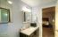 2334 NE Douglas St, Newport, OR 97365 - Master Bathroom 2
