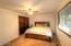 2334 NE Douglas St, Newport, OR 97365 - Master Bedroom