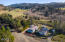 5795 Valhalla Dr, Neskowin, OR 97149 - From Above