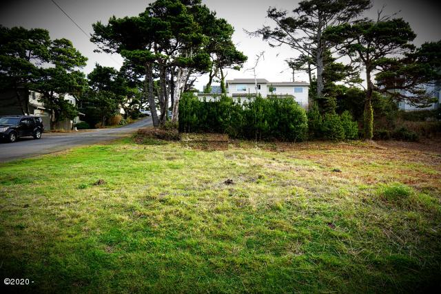 1100 NW Blk Harbor (lot 5) Avenue, Lincoln City, OR 97367 - Photo without sign_InPixio