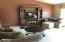2616 S Drift Creek Rd, Lincoln City, OR 97367 - Living Room