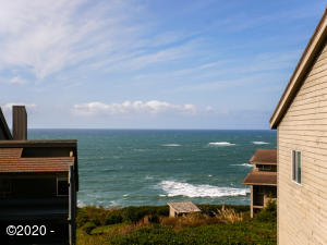 301 Otter Crest Drive, 290-291 (1/4), Otter Rock, OR 97369
