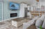 7835 Brooten Mountain Rd, Pacific City, OR 97135 - Living Area