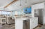 7835 Brooten Mountain Rd, Pacific City, OR 97135 - Open Concept Kitchen