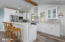 7835 Brooten Mountain Rd, Pacific City, OR 97135 - Kitchen