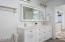 7835 Brooten Mountain Rd, Pacific City, OR 97135 - Master Bath
