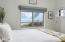 7835 Brooten Mountain Rd, Pacific City, OR 97135 - Bedroom