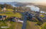 7835 Brooten Mountain Rd, Pacific City, OR 97135 - Aerial VIEWS