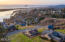 7835 Brooten Mountain Rd, Pacific City, OR 97135 - Aerial