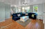 5115 Cavalier Ave, Depoe Bay, OR 97341 - Great Room