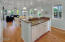 5115 Cavalier Ave, Depoe Bay, OR 97341 - Kitchen