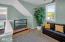 5115 Cavalier Ave, Depoe Bay, OR 97341 - Family Room