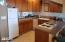 325 Lancer Street, UNIT 44, Lincoln City, OR 97367 - Kitchen