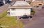 338 SW Woods Street, 1-8, Newport, OR 97365 - 338 SW Woods - web-10