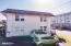 338 SW Woods Street, 1-8, Newport, OR 97365 - 338 SW Woods - web-12