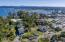 T/L 11200 SW 10th St, Newport, OR 97365 - Neighborhood South Overview