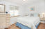 5410 Palisades Dr, Lincoln City, OR 97367 - Bedroom 2