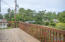 5410 Palisades Dr, Lincoln City, OR 97367 - Deck