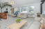 5410 Palisades Dr, Lincoln City, OR 97367 - Great Room