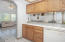 5410 Palisades Dr, Lincoln City, OR 97367 - Kitchen - View 4