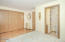 5410 Palisades Dr, Lincoln City, OR 97367 - Master Bedroom