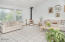 5410 Palisades Dr, Lincoln City, OR 97367 - Great Room - View 3