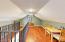 931 SW 50th St, Lincoln City, OR 97367 - Upper level Bonus Room