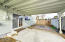 931 SW 50th St, Lincoln City, OR 97367 - Carport