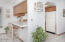 5410 Palisades Dr, Lincoln City, OR 97367 - Kitchen - View 2