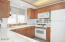 5410 Palisades Dr, Lincoln City, OR 97367 - Kitchen - View 3