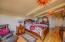 169 SE View Dr, Newport, OR 97365 - Master bedroom