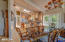 169 SE View Dr, Newport, OR 97365 - dining