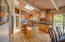 169 SE View Dr, Newport, OR 97365 - kitchen
