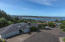 169 SE View Dr, Newport, OR 97365 - street view
