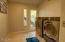 169 SE View Dr, Newport, OR 97365 - upper utility room