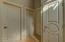 169 SE View Dr, Newport, OR 97365 - custom doors