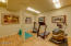 169 SE View Dr, Newport, OR 97365 - gym