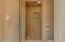 169 SE View Dr, Newport, OR 97365 - master shower